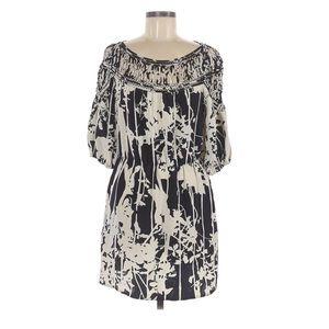 3.1 PHILLIP LIM Silk Mini Cocktail Dress NWT